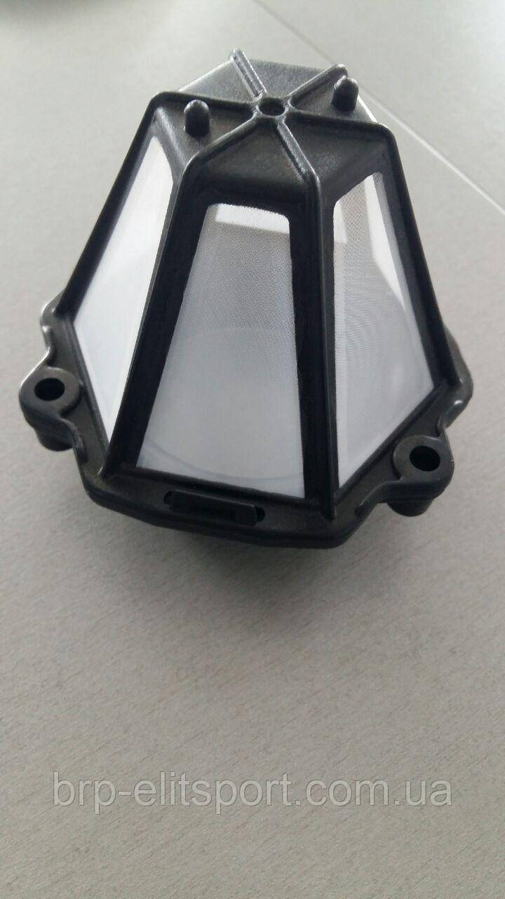 Воздушный фильтр вариатора CVT для квадроцикла 707001130