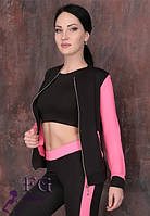 Спортивный костюм для фитнеса 094/03, фото 1