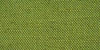 Брезент СКОП 11293  (ш.90  , пл. 480 гр.\м2)