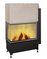 Каминная Топка - Radiante 55045 Lh (Hark) Германия