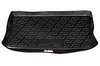 Коврик в багажник для Nissan Micra HB (02-) 105090100, фото 1