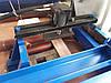 FDB Maschinen SGA 400 G ленточнопильный станок по металлу полуавтоматический пила фдб сга 400 г, фото 3
