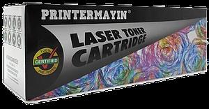 Картридж HP LaserJet Pro M402d 402dn 402dne 402dw 402n совместимый (9.000 копий) PrinterMayin