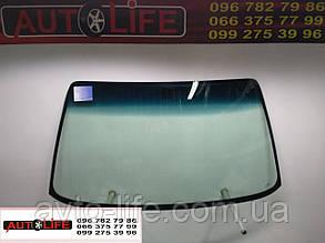 Лобовое стекло Ford Sierra (1982-1986) Автостекло ФОРД СИЕРРА