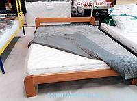 Кровать Софино (ольха)