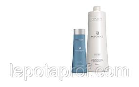 Шампунь для додання обсягу волоссю, Revlon Eksperience™ Densifying Hair Cleanser 1000 мл.
