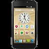 Бронированная защитная пленка для Prestigio MultiPhone 3502 DUO