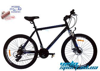 Горный велосипед Azimut Camaro Man 26 Бесплатная Доставка!
