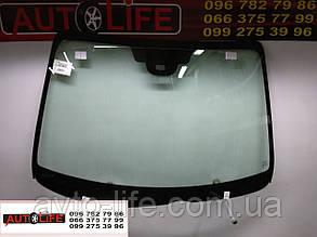 Лобовое стекло Mazda 6 (2008-2012) с датчиком дождя | Автостекло МАЗДА 6 | Лобове скло Мазда 6