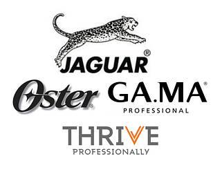 Тример Oster Jaguar Thrive Ga.Ma