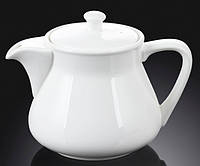 Чайник WILMAX заварочный 750 мл. WL-994002