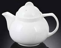 Чайник WILMAX заварочный 420 мл. WL-994009