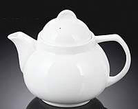 Чайник WILMAX заварочный 750 мл. WL-994031
