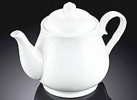 Чайник WILMAX заварочный 550 мл. WL-994021