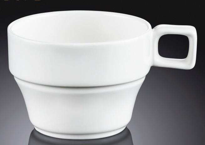 Чашка WILMAX чайная 220 мл. WL-993049