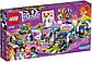 Lego Friends Автомойка 41350, фото 2