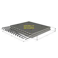 Блок подпорной стенки ИПФ 63