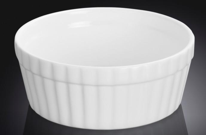 Емкость для закусок WILMAX 9 см. WL-996054
