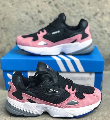 Женская обувь Adidas. Товары и услуги компании