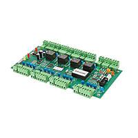 Сетевой контроллер Tecsar Trek T44-rs