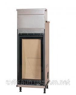 Топка каминная Hark (Харк) Radiante 450/90 H