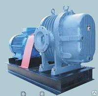 Ремонт и продажа компрессоров 1А, 1А21, 1А22, 1А24, 1А32 (воздуходувок)