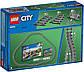 Lego City Рельсы 60205, фото 2