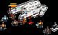 Lego Star Wars Имперский шагоход-тягач 75219, фото 3