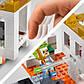 Lego Minecraft Арена-череп 21145, фото 7