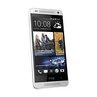 Смартфон HTC One m7 (802w) 2 sim 32Gb Silver  Full HD 4.7 1920*1080 Quad Core 1.7 ГГц Оригинал!, фото 3