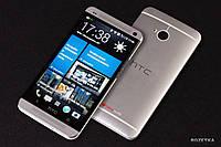 Смартфон HTC One m7 (802w) 2 sim 32Gb Silver  Full HD 4.7 1920*1080 Quad Core 1.7 ГГц Оригинал!, фото 4