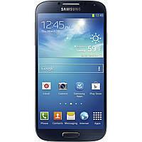 Смартфон Samsung Galaxy S4 i9500 Black  2 Гб\16 Гб Octa Core, фото 4