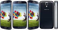 Смартфон Samsung Galaxy S4 i9500 Black  2 Гб\16 Гб Octa Core, фото 5