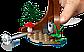 Lego Harry Potter Логово Арагога 75950, фото 6