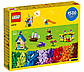 Lego Classic Кубики, кубики, кубики! 10717, фото 2