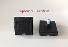 Переключатель режимов соковыжималки Saturn st-fp8059