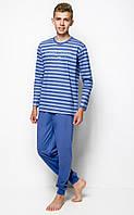 Пижама TARO 1178 JOACHIM AW18, размеры 146, хлопок, Польша