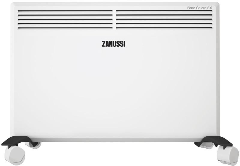 Конвектор Zanussi ZCH/C-1500 ER