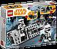Lego Star Wars Боевой набор имперского патруля 75207, фото 2