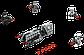 Lego Star Wars Боевой набор имперского патруля 75207, фото 3