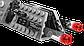 Lego Star Wars Боевой набор имперского патруля 75207, фото 7