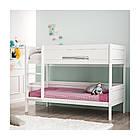 """Триярусна ліжко """"Крош"""" від виробника, фото 3"""
