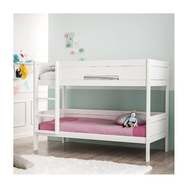 """Трехъярусная кровать """"Крош"""", фото 3"""
