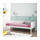 """Триярусна ліжко """"Крош"""" від виробника, фото 5"""