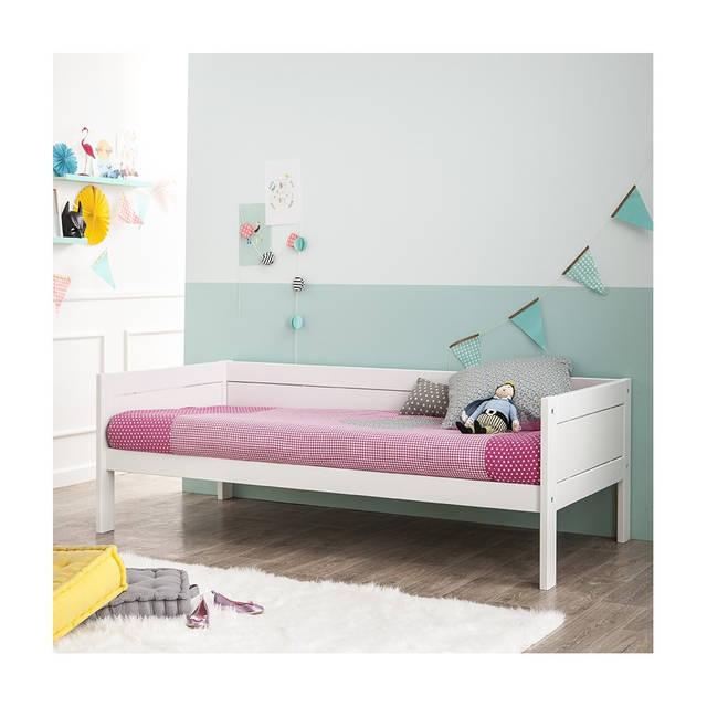 """Трехъярусная кровать """"Крош"""", фото 5"""