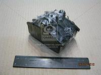 Колодка тормозная ВАЗ 2108-09 передняя (пр-во ABS) 36576