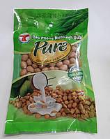 Арахис жареный в кокосовом молоке (100г)
