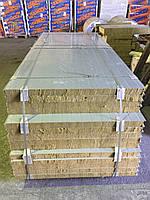 Сендвич панель стеновая базальт 80мм