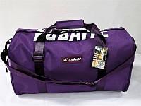 a6324c1549fe Объемная спортивная сумка Under Armour черная Kubaite синяя сиреневая  Молодежный дизайн Доступно Код: КГ6090