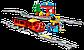 Lego Duplo Поезд на паровой тяге 10874, фото 3